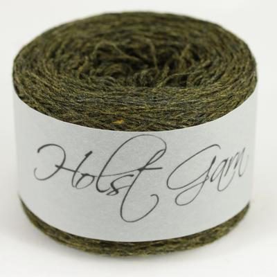 Holst Garn Noble Geelong/Cashmere 10 Loden