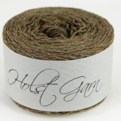 Holst Garn Noble Geelong/Cashmere 21 Scots Pine