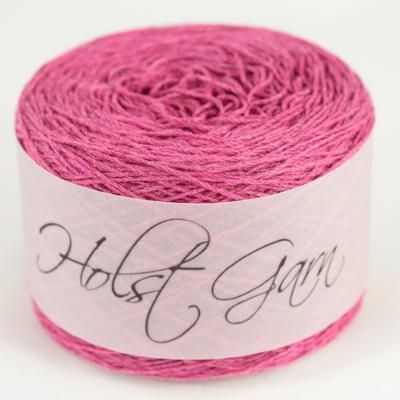Holst Garn Noble Geelong/Cashmere 32 Tyrian Rose