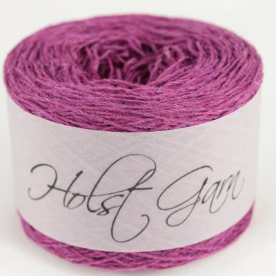 Holst Garn Noble Geelong/Cashmere 41 Loganberry