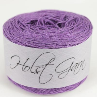 Holst Garn Noble Geelong/Cashmere 39 Pansy