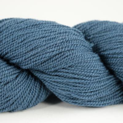 Holst Garn Highland Sock Yarn 05 Ocean