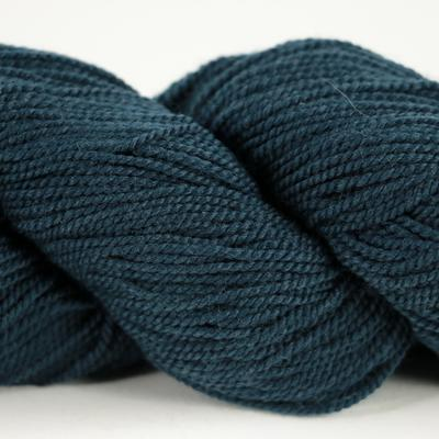 Holst Garn Highland Sock Yarn 06 Marine