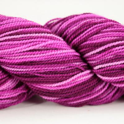 Holst Garn Highland Sock Yarn 19 Magnolia