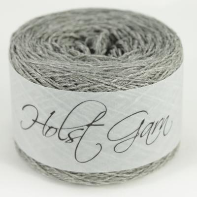 Holst Garn Coast Wool/Cotton 05 Flint