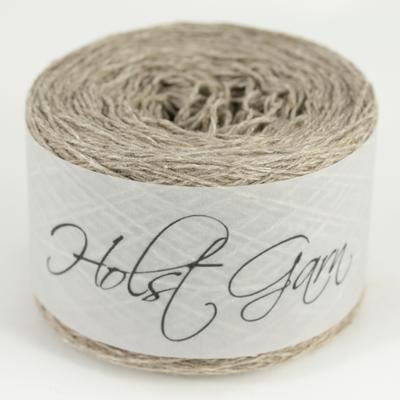 Holst Garn Coast Wool/Cotton 45 Mushroom
