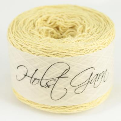 Holst Garn Coast Wool/Cotton 51 Citrus