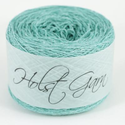 Holst Garn Coast Wool/Cotton 56 Jade