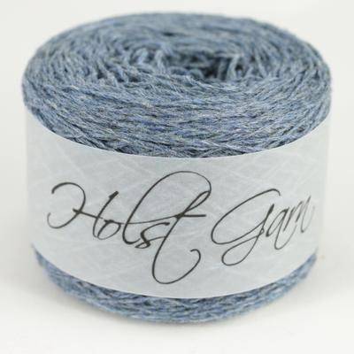 Holst Garn Noble Geelong/Cashmere 13 Jay
