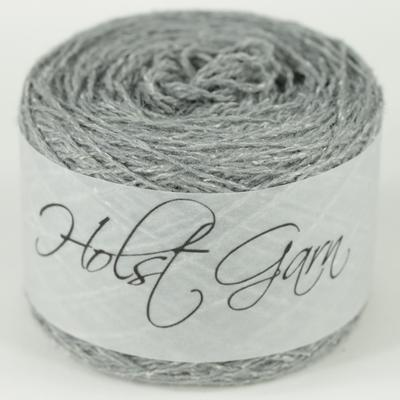 Holst Garn Tides wool/Silk 03 - Sterling