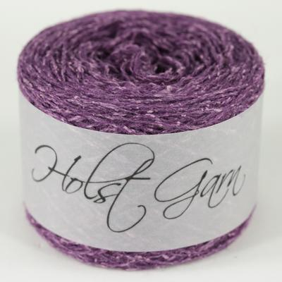 Holst Garn Tides wool/Silk 09 Orchid