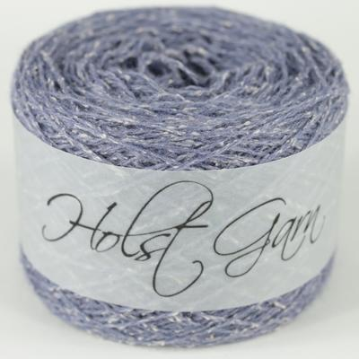 Holst Garn Tides wool/Silk 10 Sea Lavender