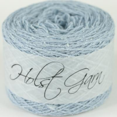 Holst Garn Tides wool/Silk 11 Frost