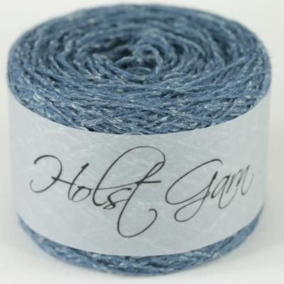 Holst Garn Tides wool/Silk 14 Lapis
