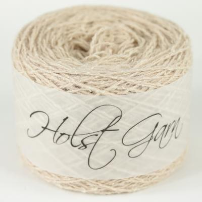 Holst Garn Tides wool/Silk 20 Sand