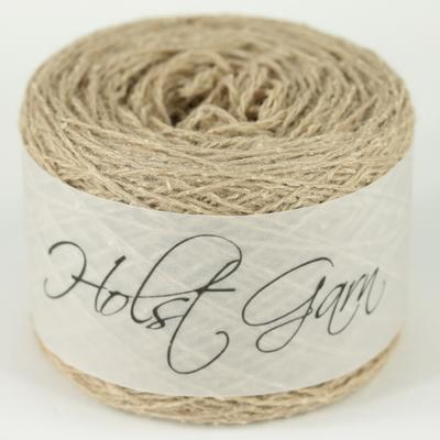 Holst Garn Tides wool/Silk 21 Dune