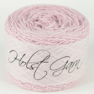 Holst Garn Tides wool/Silk 28 Bloom