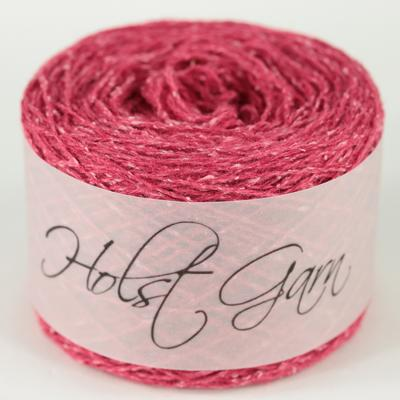 Holst Garn Tides wool/Silk 29 Old Rose