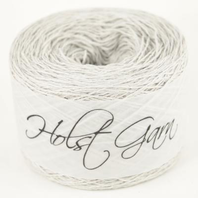 Holst Garn Coast Wool/Cotton 03 Putty