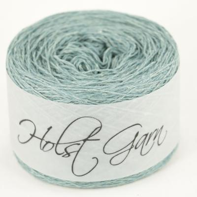 Holst Garn Coast Wool/Cotton 26 Azure