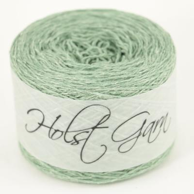 Holst Garn Coast Wool/Cotton 57 Fauna