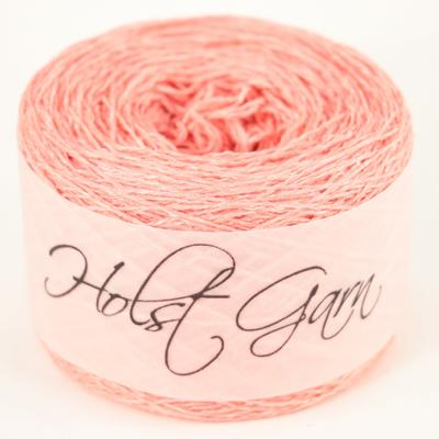 Holst Garn Coast Wool/Cotton 72 Peach