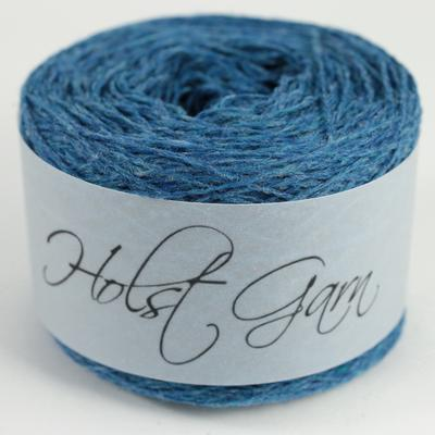 Holst Garn Supersoft Wool 065 Sapphire