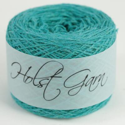 Holst Garn Supersoft Uld 067 Aquamarine