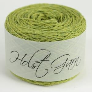 Holst Garn Supersoft Wool 073 Calypso