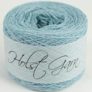 Holst Garn Supersoft Wool 062 Opal