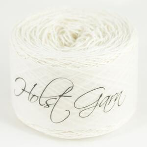 Holst Garn Coast Wool/Cotton 31 Ecru