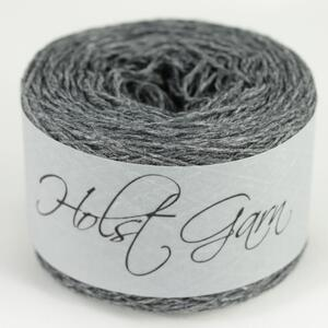 Holst Garn Coast Wool/Cotton 06 Lead