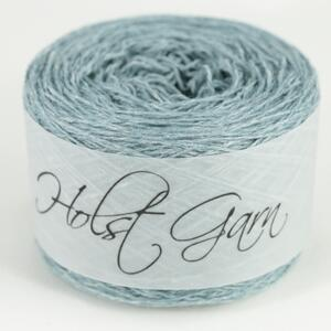 Holst Garn Coast Wool/Cotton 24 Nimbus