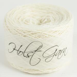 Holst Garn Supersoft Wool 061 Bleached White