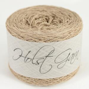 Holst Garn Noble Geelong/Cashmere 29 Pale Oak