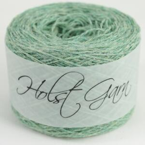 Holst Garn Supersoft Uld 080 Spring