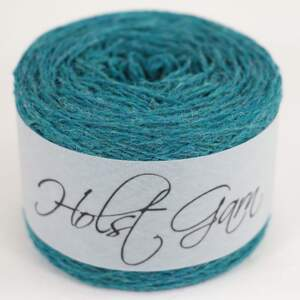 Holst Garn Supersoft Wool 101 Larkspur