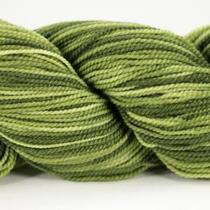 Holst Garn Highland Sock Yarn 15 Turf