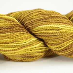 Holst Garn Highland Sock Yarn 16 Catkin