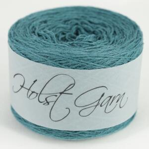 Holst Garn Coast Wool/Cotton 35 Vista