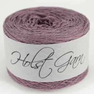 Holst Garn Coast Wool/Cotton 39 Lavender