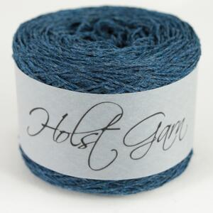 Holst Garn Noble Geelong/Cashmere 18 Atlantic