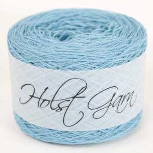 Holst Garn Noble Geelong/Cashmere 16 Splash