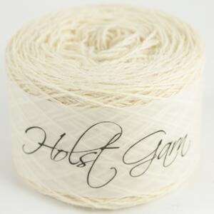 Holst Garn Supersoft Wool 098 Ecru