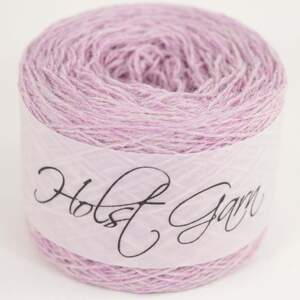 Holst Garn Supersoft Wool 099 Rosebud