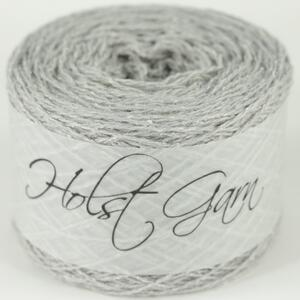 Holst Garn Tides wool/Silk 02 Seagull
