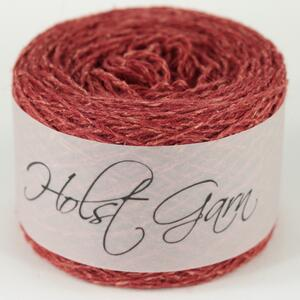 Holst Garn Tides wool/Silk 31 Chianti
