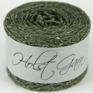 Holst Garn Tides wool/Silk 36 Forest