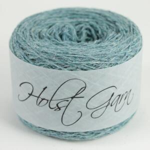 Holst Garn Supersoft Wool 069 Topaz