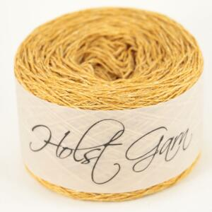 Holst Garn Coast Uld/Bomuld 49 Old Gold